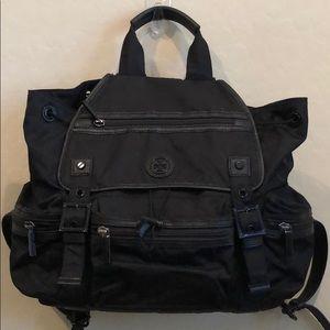 [Tory Burch] Backpack
